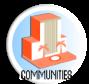 Roxy's Best Of… - community