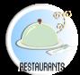Roxy's Best Of… - Restaurants
