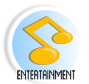 Roxy's Best Of… - entertainment