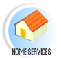 Roxy's Best Of… - Home Services