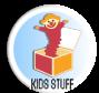 Roxy's Best Of… - Kids Stuff