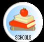 Roxy's Best Of… - Schools