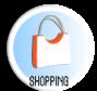 Roxy's Best Of… - Shopping